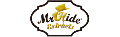 Mr. Hide Extracts