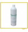 R600A ISOBUTANO 750 ml