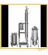 1.100G Extractor Circuito Cerrado BHO de Mr. Hide Extracts®